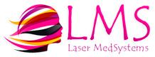 Основы лазерного термолиза в гинекологии