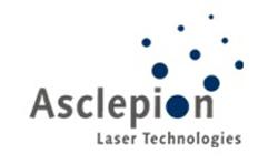 Лазеры Asclepion
