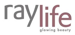 «Raylife» (Германия)
