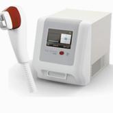 The EpiLab Александритовый лазер