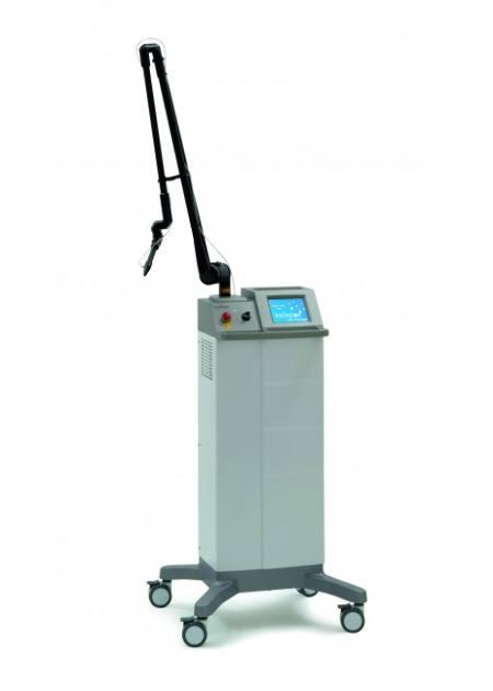 Лазер MultiPulse CO2 лазерный скальпель