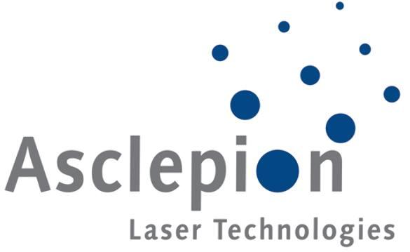 """Приглашаем на III Конгресс """"Asclepion - Touching The Light"""" 2021"""